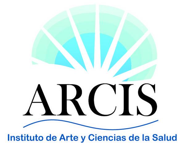 ARCIS 3