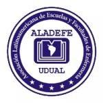 logo_aladefe