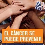 cancer02