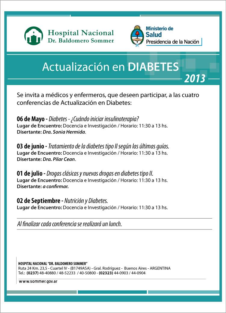 diabetes2013