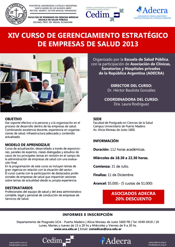 FLYER-CURSO_acurvas_CS_cortes_FINAL