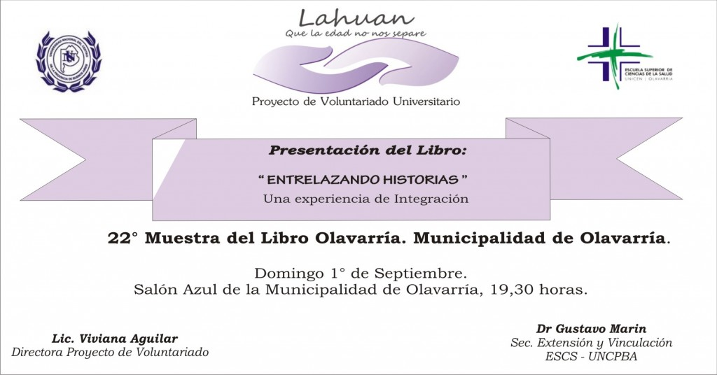 Invitacion Libro LAHUAN x1 FINAL