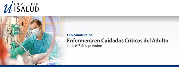 cuidados crítios 2013
