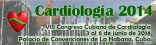 congreso cubano card 2014