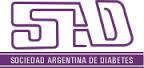 SAD logo 2014