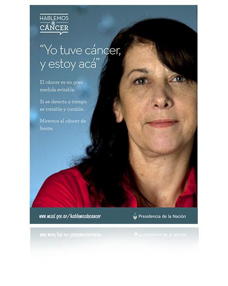 cancer 2014 3