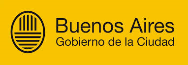 Logo BS AS Ciudad