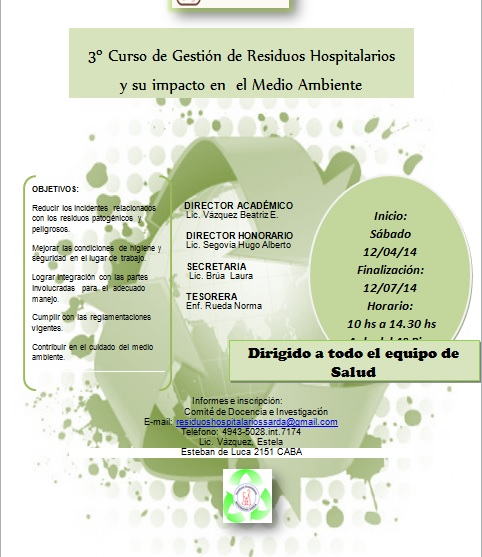 curso_gestion_de_residuos_hospitalarios