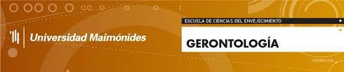 gerontología 2014 1