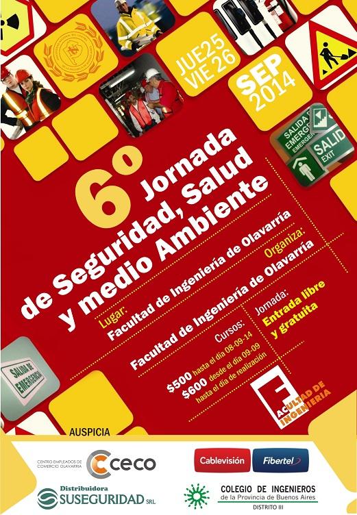 6-jornada-de-seguridad-salud-y-medio-ambiente-olavarria-septiembre-2014