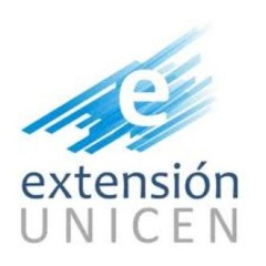 extension UNICEN 2014