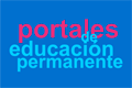 portales EP 2015