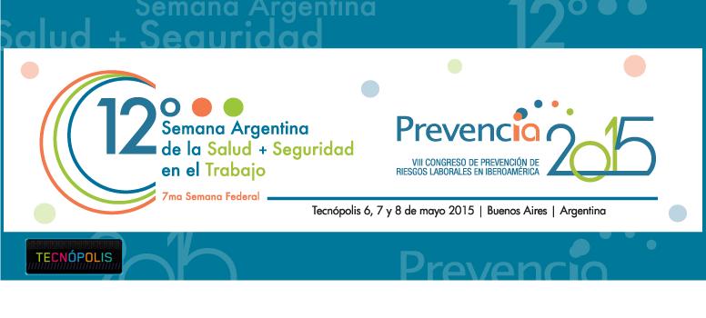 prevencia 2015