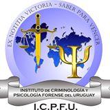 instituto forense 2015 uruguay