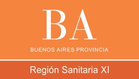 BA Región XI