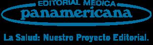 logotipo EMP 2016