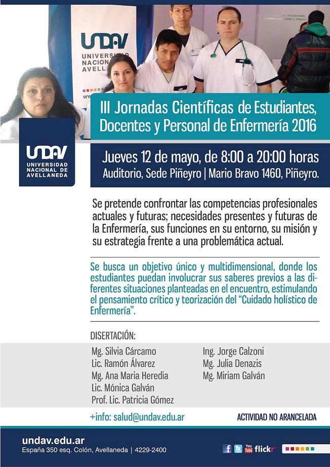 UDAV 2016 2 1