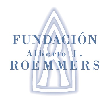 fundacion_roemmers