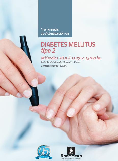 roemmers-diabetes-2016