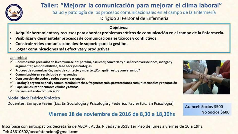 aecaf-comunicacion-2016
