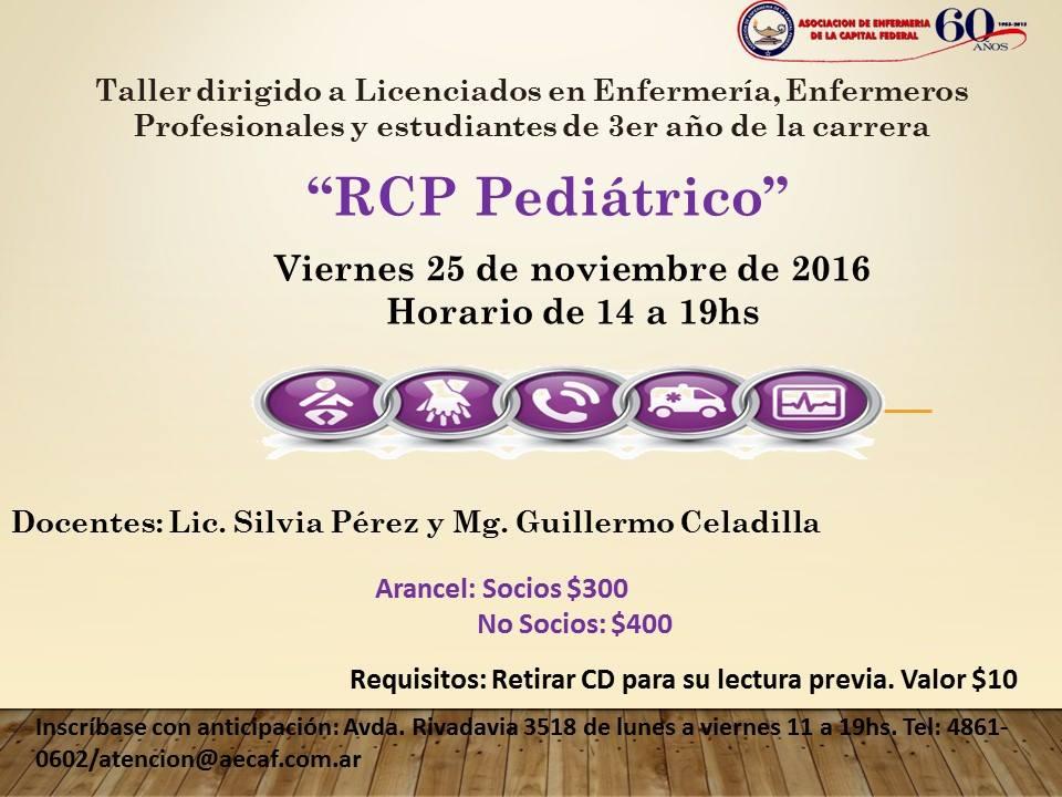 aecaf-2016-rcp-pediatrico