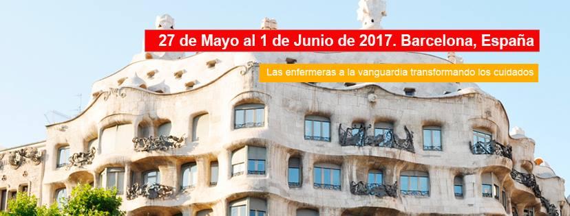 barcelona-2017