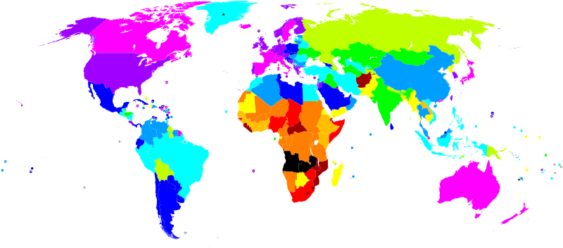 800px-Life_Expectancy_2009_Estimates_CIA_World_Factbook_svg