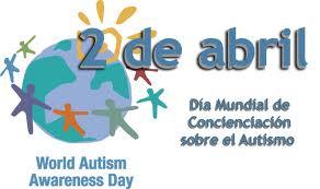 autismo 2013