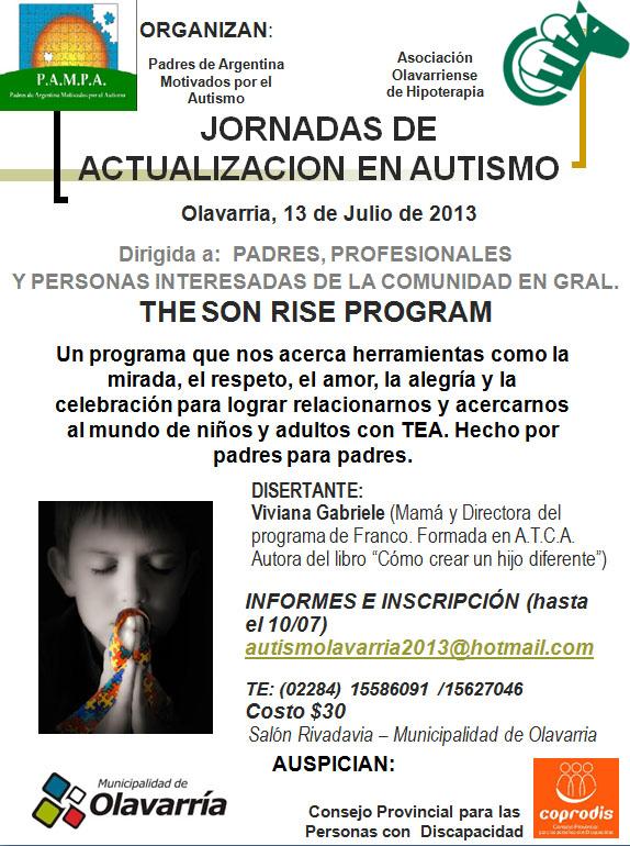 jornada_actualizacion_autismo