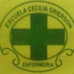Ingreso Marzo 2021. Profesionalización para Auxiliares. Escuela Superior de Enfermería Cecilia Grierson. CABA