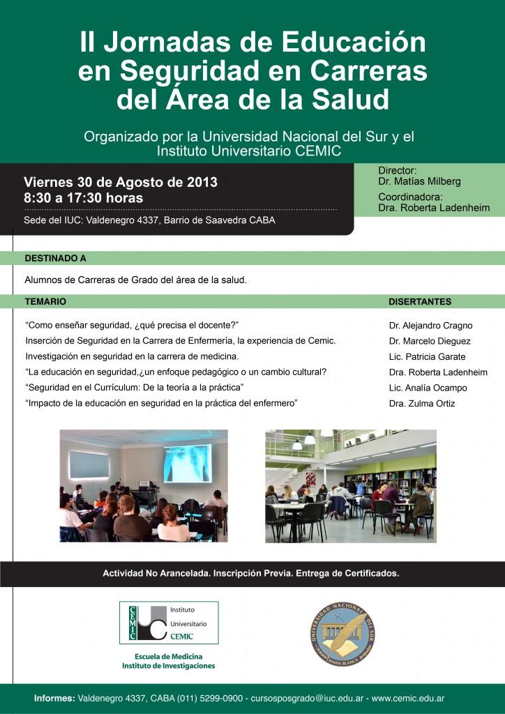 jornadas_educacion 2013