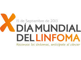 linfoma 2013
