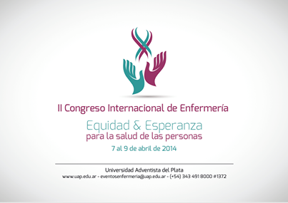 2do_congreso_internacional_de_enfermeria 2014