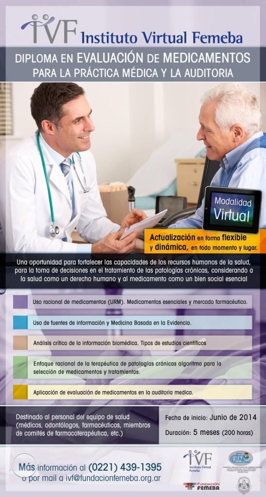 Ev Medicamentos 2014