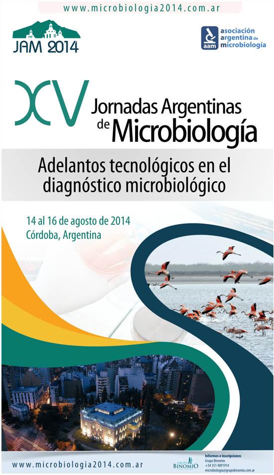microbiologia 2014