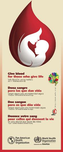 sangre 2014