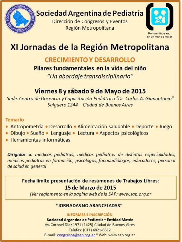 Jornadas-Metropol-2015