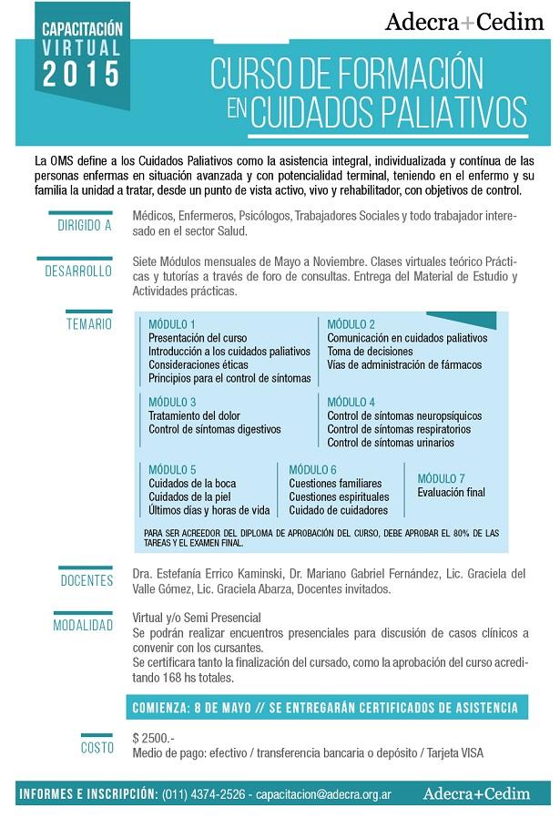 cuidadospaliativos_virtual-2015