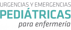 logo-UEP_web_lr1-e1401290746443