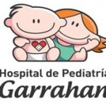 Curso Capacitación para la Administración de la Prueba Nacional de Pesquisa -PRUNAPE- Hospital Garrahan. Inicio mayo 3, 2021. A distancia