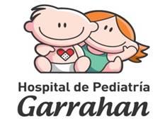 """IX Jornadas Neo Garrahan """"El corazón del Recién Nacido"""". Inicio octubre 21, 2019. CABA"""