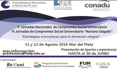 UNMDP 2016