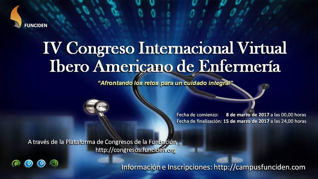 congreso 2 2017