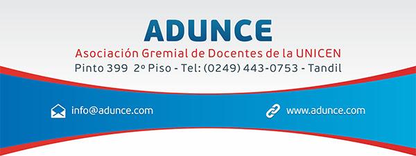 adunce-2016