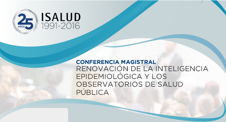 conferencia-magistral-isalud-2016