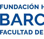 Día Mundial de la Enfermedad de Chagas. La necesidad de concientizar para prevenir. Prensa Fundación Barceló. Abril 14, 2021