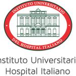 Curso Dirección y Gestión de Servicios de Salud. IUHI. Inicio agosto 7, 2020. Virtual