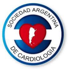 2das Conferencias sobre Cardiología. SAC. ExpoMedical. No Aranceladas. Septiembre 25, 2019. CABA
