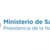 COVID-19. Procedimiento para el Manejo de Cadáveres. Ministerio de Salud. Argentina. Abril 23, 2020.