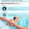 Jornada Cuidados Paliativos. Diálogos con Expertos. FEMEBA. Gratuita. Julio 14, 2020. Online